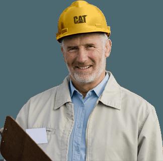 cat-employee