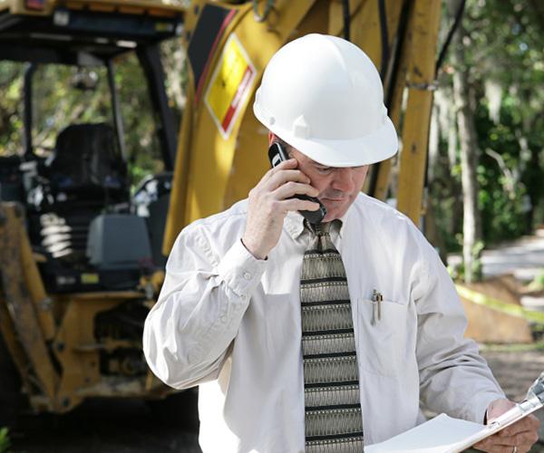 Customer Service Agreements