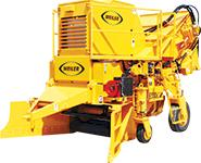 e550b-windrow-elevator-small-01f3e828