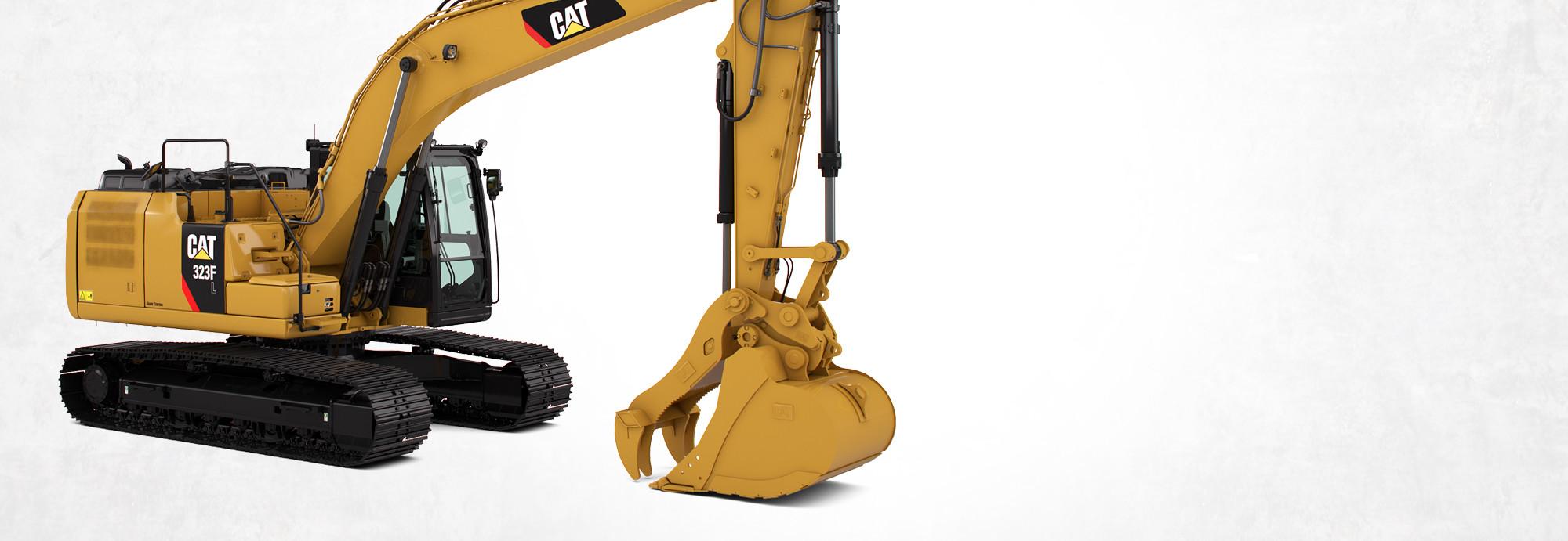 hire shops usa rental drilling
