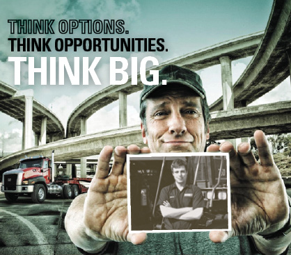 THINK BIG page image 1215