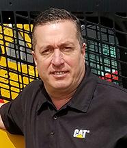 Bubba Dean_for mailer