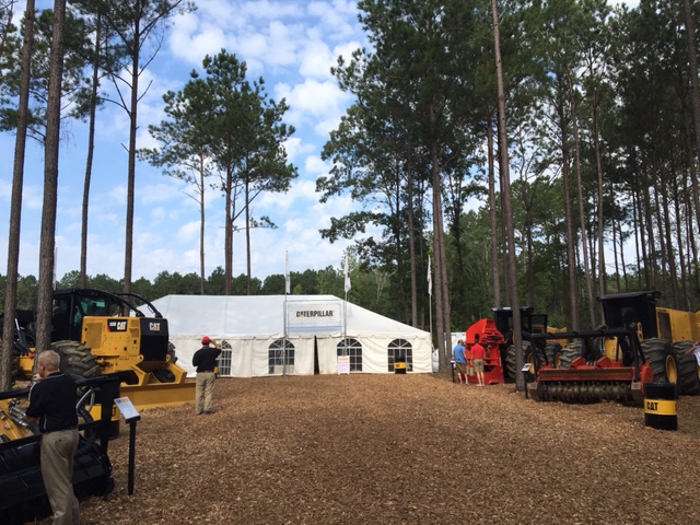 forestry-show-1
