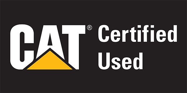 cat-cert-used-decal-1116
