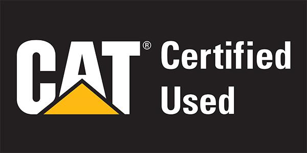 cat-cert-used-decal-1116
