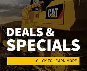 deals-specials
