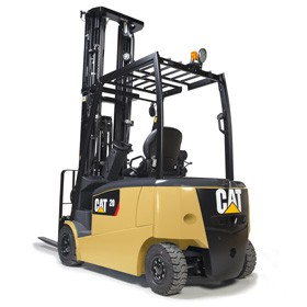 cat-lift
