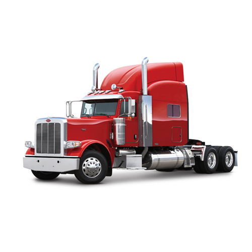 New & Used Trucks for Sale - Truck Centers - Thompson Machinery